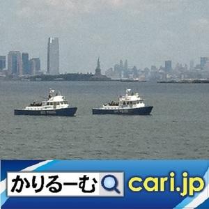 31_shipusa200708.jpg